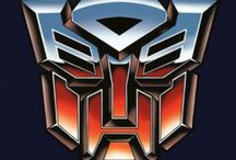 Transformers-more than meets the eye