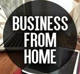 How To Build A Business From Home / Ready To Follow A PROVEN System To Build A Business From Home? DOWNLOAD Your FREE Guide At: http://BlissAndBusiness.com/AWOL