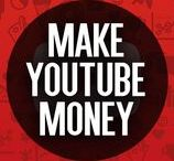 How To Make Money On YouTube / FREE Online Workshop Reveals How To Make Money From YouTube In Your Sleep: http://VideoRankingClub.com