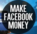 How To Make Money On Facebook / Want To Know The EASIEST Way To Make Money On Facebook? DOWNLOAD Your FREE Guide: http://SocialSellingBlueprint.com
