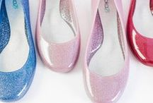 Ballet Flats / The Super Shoe for Super Women. Oka-B's ballet flats are sleek & stylish, yet versatile and comfy.   Water resistant, slip resistant, machine washable and colorfast. These shoes are made with love in Georgia.