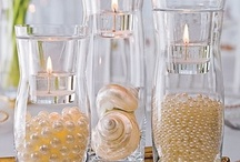 Decor Ideas and Delights