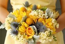 DESIGN | floral / floral design / by Sam Henderson