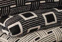 colour + patterns