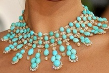 {Pretty} Jewelry & Clothing