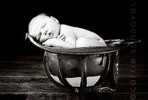 Baby Tripp Owens!