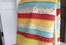 Sew Easy / by Jen Gunson