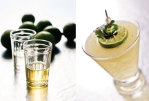 DRINK | cocktails / cocktails, recipes and photography / by Sam Henderson