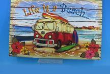 Life's a Beach / by Kathy Main