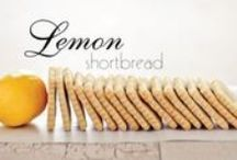 FOOD | cookies / all things cookies, photography and recipes. / by Sam Henderson