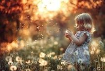 Lifestyle: kids / Inspirational board with lovely and interesting lifestyle images related to kids and their parents.