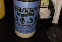 beer / cervejas