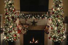 Christmas / Anything and Everything Christmas!!!