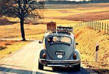 Prioridade: viajar / Os apaixonados por descobrir novos lugares nesse mundão irão se identificar...
