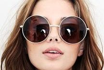 Amazing sunglasses