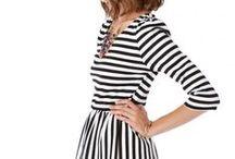 my style, everyday dresses