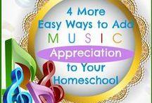 Homeschooling-General / Anything related to homeschooling. ichoosejoy.org / by Gena Mayo @ I Choose Joy!