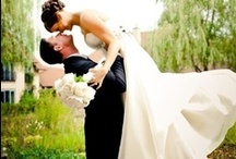 photo ideas -wedding-