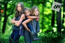 photo ideas -baby/children-