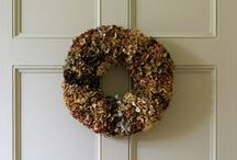 Christmas / by Heart Home magazine