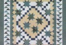 Traditional Quilt Inspirations