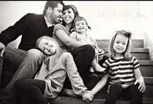 photo ideas - family-