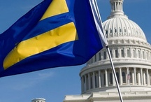 Protecting LGBT Communities / HRC promotes healthcare and workplace equality, confronts bullying, fights hate and exposes anti-gay organizations and leaders. / by Human Rights Campaign