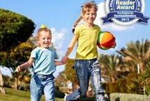 Homeschooling-Physical Fitness