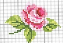 Free patterns for my needle