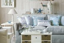 Trends / by Heart Home magazine