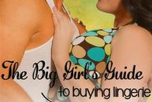 The Big Girl's Guide to Buying Lingerie / ON SALE 10/20/2015: After a disastrous marital near-miss Jade Ballard retreats to San Antonio, cutting herself off from her family's country club lifestyle, and takes comfort in food and eventually, the safety of an internet love affair.  After months of flirting online, Jade meets her internet lover only to discover they already know one another. But the 7 months they spent getting to know one another formed an attraction neither can fight.
