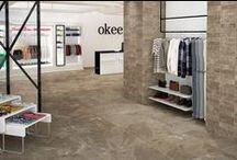 Shop Inspiration / Let´s go shopping!