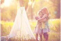 photos I want to take of the kids