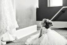 Dream Wedding / by Analisa Martinez