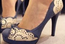 Shoes, wonderful shoooes