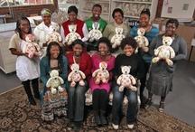 The Taunina Family!