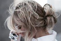 Beauty & Hair ♡