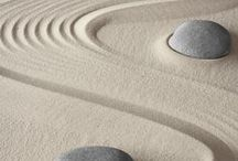 Psychic Modalities and Zen / by Norma Heller