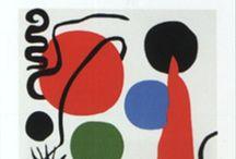 Alexander Calder - Mobile Sculptor