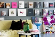 Living Room ideas...