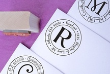 Gifts & Stationery