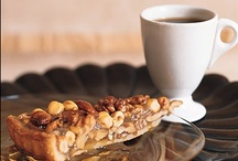 Coffee Shop Bakery