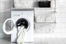 Laundry Loving