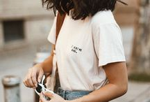 Influencers in Calico / How some of our fave influencers wear Calico!