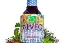 Akuna produkty/Akuna products / Naturalne produkty i suplementy diety od Akuny