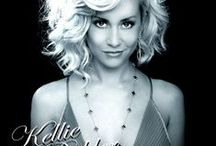 Kelli Pickler / by Clinton Graham