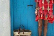 Street Style: Summer