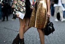 Fashion Week ♡