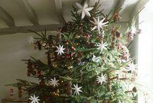 christmas / by Jessica Webb