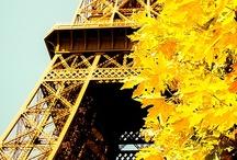 T R A V E L | europe, western / Austria, Belgium, France, Germany, Liechtenstein, Monaco, Netherlands, Switzerland